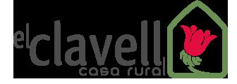 Casa rural el Clavell. Vacaciones en Valencia